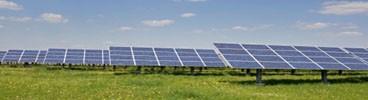 ENERGIA SOLARE ED ENERGIE ALTERNATIVE impianti e componenti